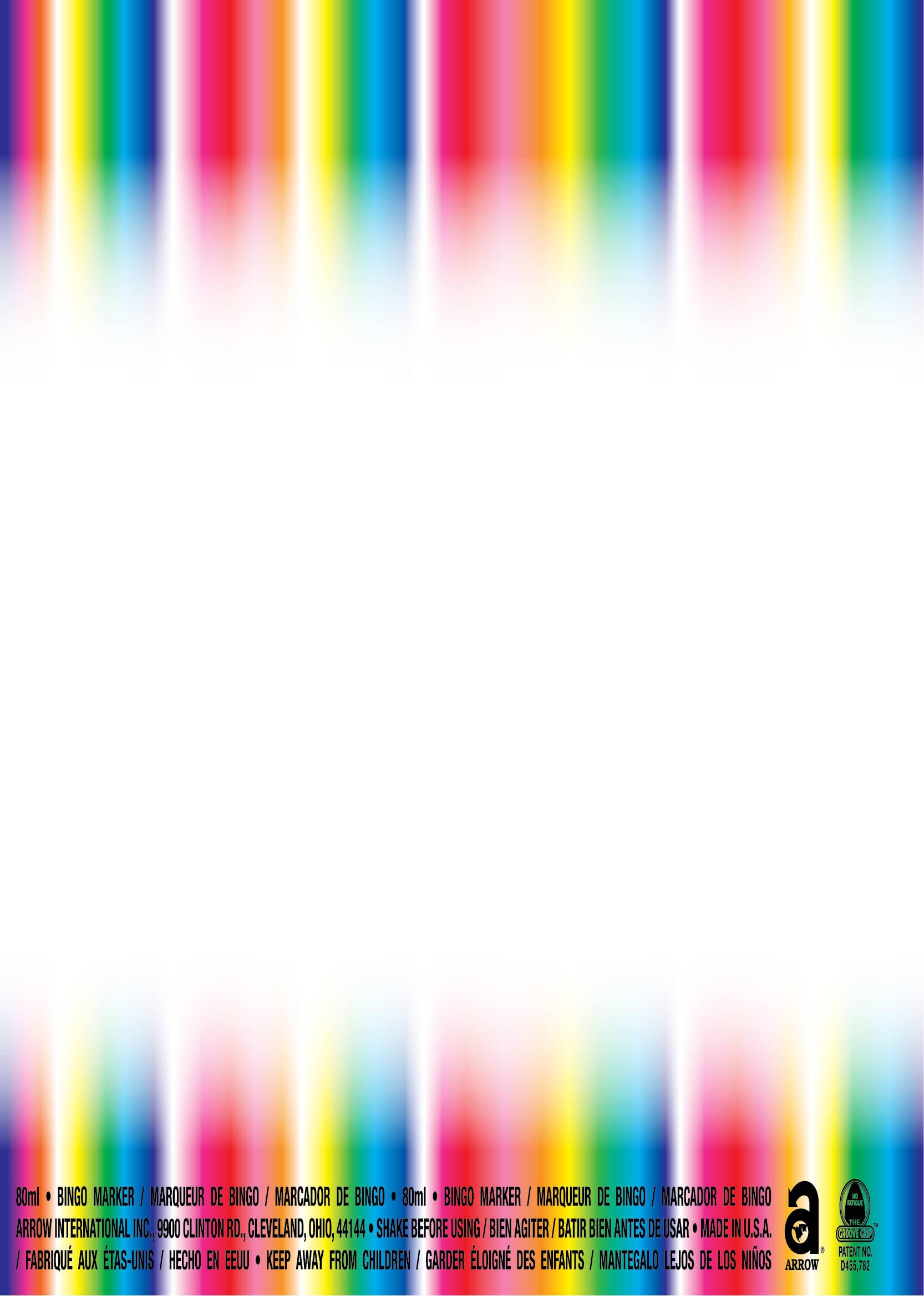 Casino Rainbow