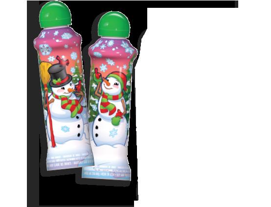 Christmas Bingo Ink Markers