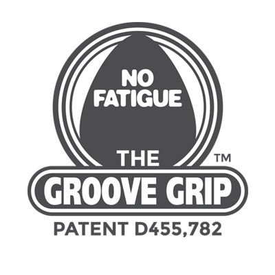 Groove Grip
