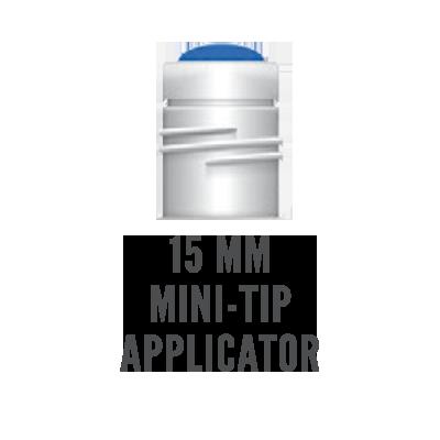 Mini-Tip Applicator