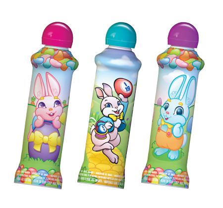 Easter Bingo Ink Markers