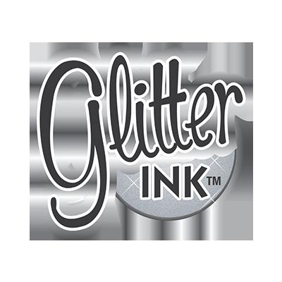 Glitter Ink