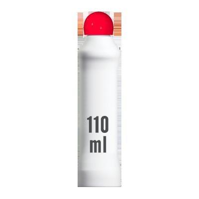 Ink Bottle Sizes