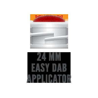 Easy Dab Applicator